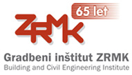 ZRMK Building and Civil Engineering Institute